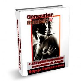 Generator Randek