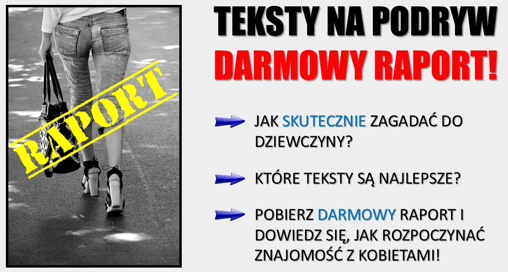 OBRAZEK_09