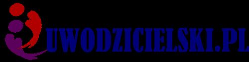 uwodzicielski.pl